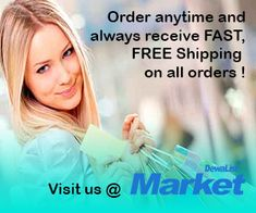 Hope women's safe abortion clinic in Durban 0633523662 effective pills on sale off - Durban, South Africa - South Africa Free Classified Ads Online Facebook Customer Service, Spiritual Power, Enhancement Pills, Free Classified Ads, Internet Marketing, Sale 50, Clinic, South Africa, Melbourne Victoria