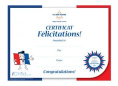 fire retardant certificate template - award certificates certificate templates and preschool on