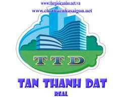 Cho thuê biệt thự sân vườn, hồ bơi đường Nguyễn Văn Hưởng, Thảo Điền, Quận 2, TPHCM, 375m2, 1 trệt, 2 lầu, giá 2300$ http://chothuenhasaigon.net/vi/component/vnson_product/p/9883/cho-thue-biet-thu-san-vuon-ho-boi-duong-nguyen-van-huong-thao-dien-quan-2-tphcm-375m2-1-tret-2-lau-gia-2300