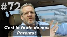 C'EST LA FAUTE DE MES PARENTS ! (ou des autres) - YouTube Kids Behavior, Co Parenting, Parents, David, Children, Youtube, Fictional Characters, Neuroscience, Personal Development