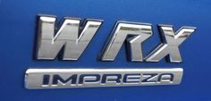 Subaru Logo Meaning and History [Subaru symbol] Subaru Logo, Subaru Wrx, Logos Meaning, Impreza, Buick Logo, Meant To Be, Symbols, History, Cars