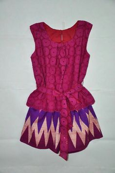 Nh Batik Dress, Lace Dress, Kebaya, Pink Lace, Simple Dresses, Ikat, Hot Pink, What To Wear, Traditional