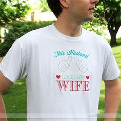 40 Best Camisas cristianas images  1769590e1d7