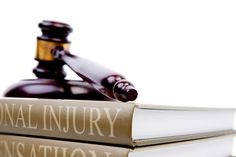 We handle countless personal injury cases. Our lawyers in NYC will fight for you to protect your right and get maximum compensation. Contact us for free consultation today.