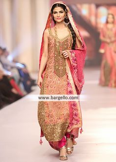 http://www.bargello.com/Attractive Pakistani Designer Dress for Special and Wedding Events-249-Special Occasions-107-18375.htm