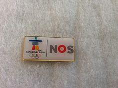NOS Netherlands