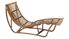 Sika-Design+Michelangelo+Chaiselong+-+Natur+Rattan+-+Originals+fra+Sika+Design+-+Lækker+chaiselong+i+kolonihavestil+fremstillet+i+antikbrun+naturflet.+Opnå+ægte+loungestemning+i+eget+hjem+med+denne+flotte+chaiselong,+som+både+kan+anvendes+inde+i+stuen+eller+ude+på+terrassen+om+sommeren.+