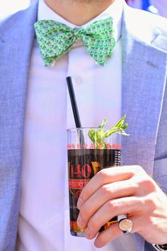 Covering the Bases   Fashion Blog by Krista Robertson: MWM DERBY