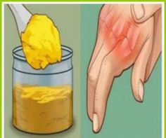 Do your Hands and Joints hurt? Do This Once and Go … Say Goodbye To The Pain! - Healthy Lifestyle Tips Sleep Remedies, Home Remedies, Natural Remedies, Natural Sleeping Pills, Adrenal Glands, Turmeric Curcumin, Healthy Lifestyle Tips, Health Problems, Immune System