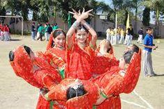 himachal pradesh Local Dance