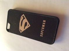 I'm selling Superman IPHONE 5 S - CA$5.00 #onselz