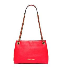 Michael Kors MD CHAIN MESSENGER