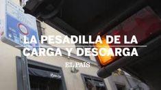 Los vecinos de centro se levantan contra la jungla de la carga y descarga La agresión denunciada por dos mujeres por parte de un repartidor en barrio de Chueca evidencia una situación que los residentes describen como insostenible #Asociaciones vecinos #Distrito Centro Madrid #Distritos municipales #Comunidad de #Madrid #Ayuntamientos #Gobierno municipal #Administración local  http://www.miblogdenoticias1409.com/2018/01/los-vecinos-de-centro-se-levantan.html#more #spain spain#noticias…