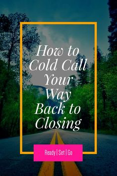 Fear of Cold-Calling: Dialed Diagnosis for Phonaphobic Salespeople - Life in the Sales Lane Cold Calling Techniques, Cold Calling Scripts, Think Positive Thoughts, Keep Calling, Lost Job, How To Memorize Things, Things To Sell, Change Your Mindset, Life Happens