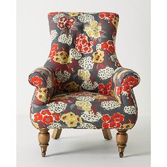 chairs anthropologie - Google Search
