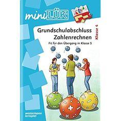Suchergebnis auf Amazon.de für: spielen lernen für kinder 7 bis 15 schule