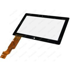 Touchscreen digitizer geam sticla Asus Vivo Tab RT TF600T TF600TG