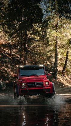 amg – G Klasse – Super Autos Mercedes Benz Amg, Benz Sls Amg, Mercedes G Wagon, G63 Amg, Benz Car, Mercedes Jeep, Trans Am, Wolkswagen Golf, Lux Cars