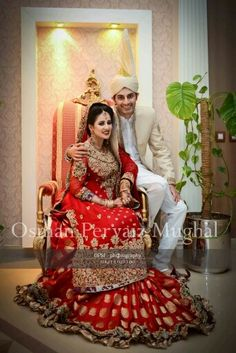 Pakistani Wedding photography – The Best Ideas Indian Wedding Couple, Wedding Couples, Cute Couples, Trendy Wedding, Wedding Styles, Wedding Ideas, Pakistani Wedding Photography, Vintage Veils, Day Dresses