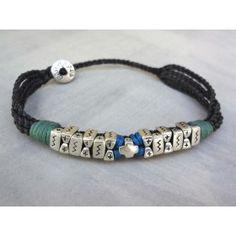 Babylonia luxury handmade silver jewels piteri.com Faith Symbol, Wishlist Shopping, Silver Buttons, Trendy Jewelry, Healing Stones, Anklets, Handmade Silver, Jewels, Luxury
