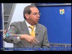 Abogado de Acroarte Desmiente la orden de reintegra los miembros expulsados #Video - Cachicha.com