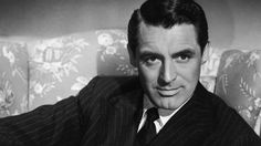 Cary Grant   Cary Grant - The Epitome of Grace (TV-14; 01:10) Watch a short video ...