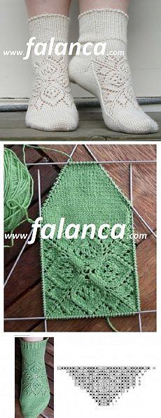 Crochet Baby Socks Pattern Hobbies 42 New Ideas Knitting Charts, Knitting Socks, Baby Knitting, Knitting Needles, Crochet Baby Socks, Crochet Hats, Knitting Designs, Knitting Projects, Knitting Patterns
