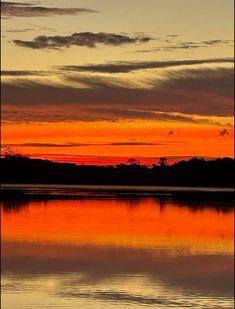 College Park Orlando, Reflection Photos, Florida Beaches, Sunrise, Celestial, Rivers, Lakes, Outdoor, Outdoors