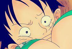 One Piece Anime, One Piece Comic, One Piece Luffy, Robin, Luffy X Nami, Pirates, First Love, Pikachu, Battle