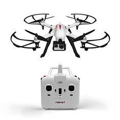 Parrot AR.Drone 2.0 - 05 | Parrot Bebop Drones | Pinterest ... on bird flight, helicopter flight, space flight, crow flight, design future of flight, cargo flight, soul flight, hawk flight, dream flight, f-4 phantom of the last flight, missile flight, star flight,