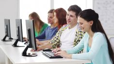 It is necessary for students to know that they can write a top quality dissertation and achieve good results in class if they are careful and smart enough to generate dissertation research ideas getting a writer's help. It is