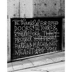 By @pommellane #handmadefont #lettering #letters #font #design #typedesign #typographyinspired #thedailytype #fonts #inspiration #art #welovetype #typelove #ilovetypography #customtype #handtype #goodtype #illustration #artdigital #handwritten #handtype #calligraphy #typelove #goodtype #welovetype #customtype #poster #art #visual