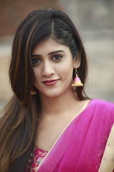 South Indian Actress Hot, Most Beautiful Indian Actress, Beautiful Actresses, Most Beautiful Faces, Beautiful Girl Image, Beautiful Models, Thing 1, Cute Girl Face, Beauty Full Girl