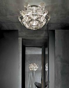 Milan Francisco Gomez Paz design Ceiling Lamp