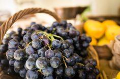 Farm Nursery, Home Meals, Fruit Trees, Lamb, Succulents, Beef, Food, Meal, Essen