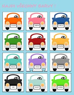 Car bingo for Slug bugs. My kids will love this for the long road trip! Road Trip With Kids, Family Road Trips, Travel With Kids, Family Travel, Family Vacations, Disney Vacations, Road Trip Activities, Road Trip Games, Activities For Kids