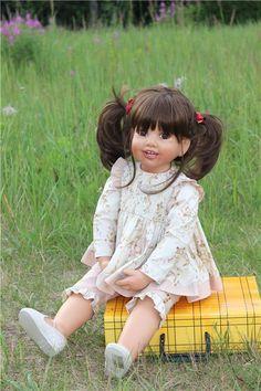 А мечты-то сбываются!!! / Болталка / Бэйбики. Куклы фото. Одежда для кукол