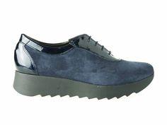 Lince Shoes FW 15/16  #blucher #charol #cordones #serraje #cuña