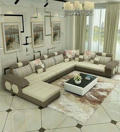 modern living room couches small apartment decorating ideas pictures cheap for buy quality design couch directly furniture home