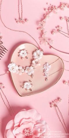 Pink Wallpaper Girly, Flower Iphone Wallpaper, Love Wallpaper, Wallpaper Wallpapers, Beautiful Flowers Wallpapers, Pretty Wallpapers, Gel Nail Art Designs, Scenery Wallpaper, Purple Aesthetic