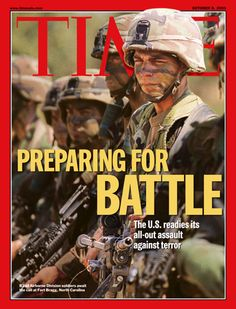 Airborne Division soldiers in full camo and battle dress await the call at Fort Bragg, North Carolina Battle Dress, 82nd Airborne Division, Fort Bragg, Afghanistan War, Time Magazine, Middle East, Soldiers, North Carolina, Camo