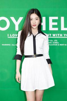 Seulgi, South Korean Girls, Korean Girl Groups, Irene, Park Joy, Joy Instagram, Instagram Story, Top Albums, Red Velvet Joy
