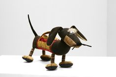 Our Creations - MOCKIS - handmade toys from Lithuania