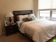 Paige offers a private room in Nashville, TN. www.roomster.com/Listing/Profile/3508497 #LIVETOGETHER #LIVEBETTER