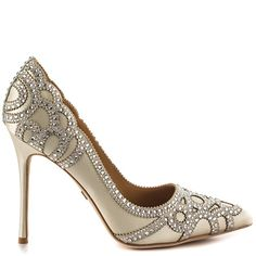 ff72f7cb4740 Access to a stylish selection of Women s evening shoes