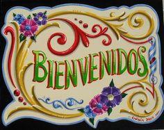 El fileteado es un arte decorativo y popular nacido a principios del siglo XX en la ciudad de Buenos Aires (de ahí su nombre). Al igual que el Tango, el Fileteado surge vinculado a lo popular. Originariamente el Fileteado no fue considerado un arte,...