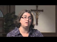 We Will Know Your Son: Beverly Gordon, Malvern Prep, Chair, Social Studies Department - YouTube
