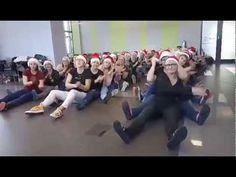 świąteczne gąsienice - YouTube Christmas Concert, Christmas Activities, Try Again, Animation, Education, Youtube, Advent, Ideas, Creativity