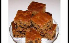 Traditional Greek Recipes for Phanouropita Greek Sweets, Greek Desserts, Greek Recipes, Bakery Recipes, Dessert Recipes, Cooking Recipes, Greek Cake, Cyprus Food, Greek Cookies