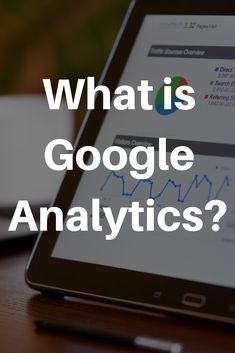 I will give you free course on google analytics and all your doubts would be cleared! #google #googleanalytics #analytics #webanalytics #digitalmarketing #internetmarketing #onlinemarketing Web Analytics, Google Analytics, Internet Marketing, Online Marketing, Digital Marketing, Free Courses